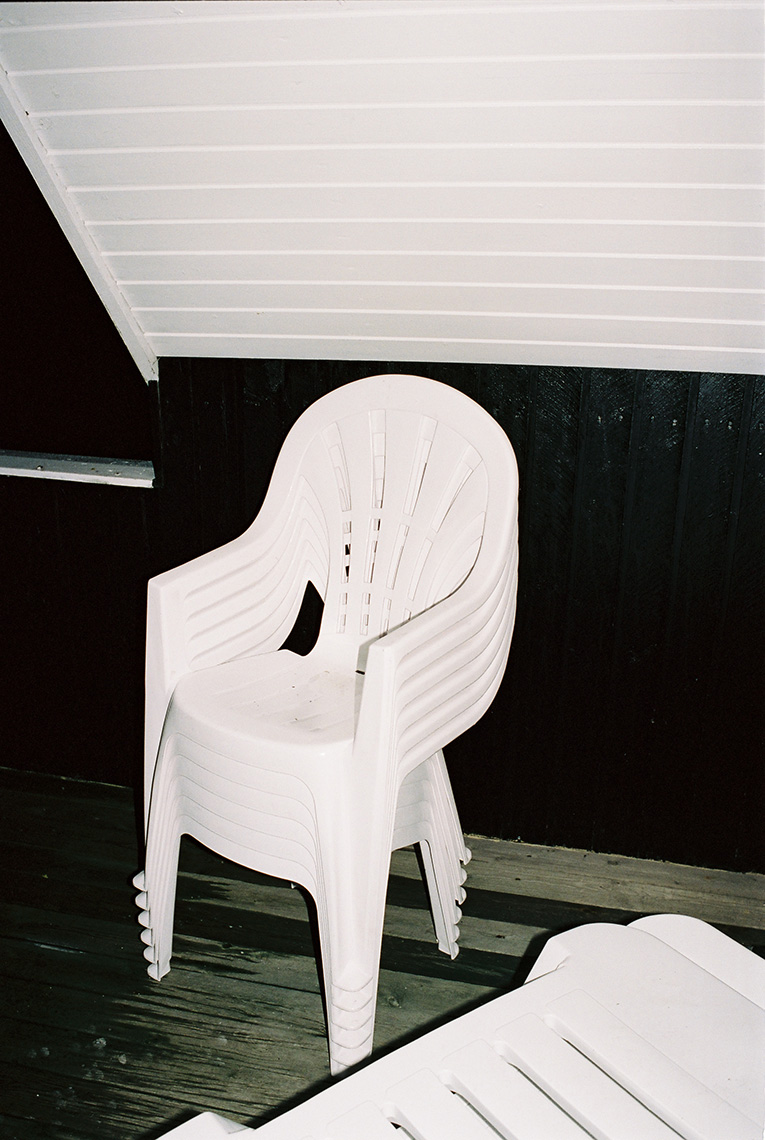 17up_chairs