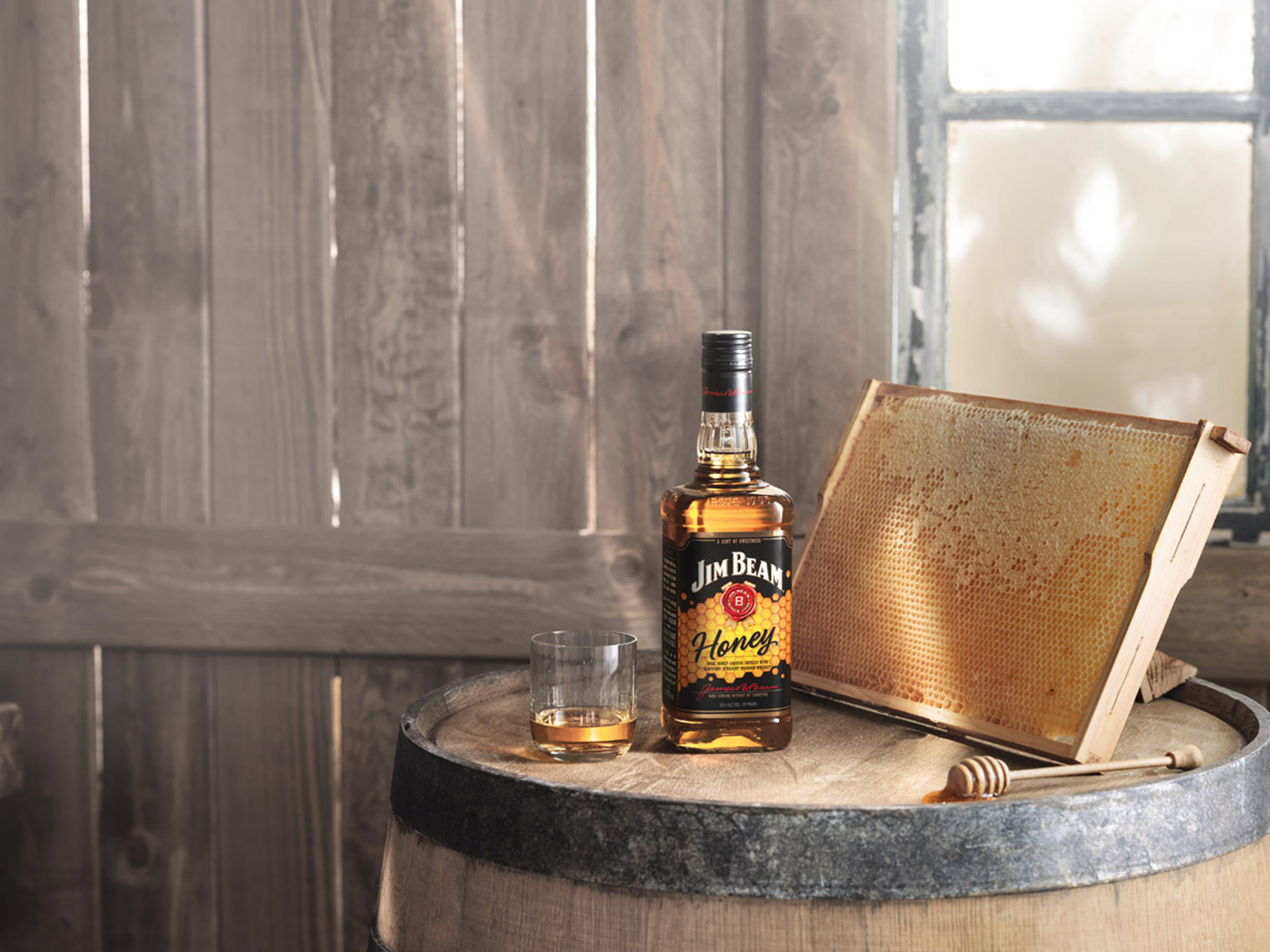 Jim_Beam_Insitu_Honey_F39