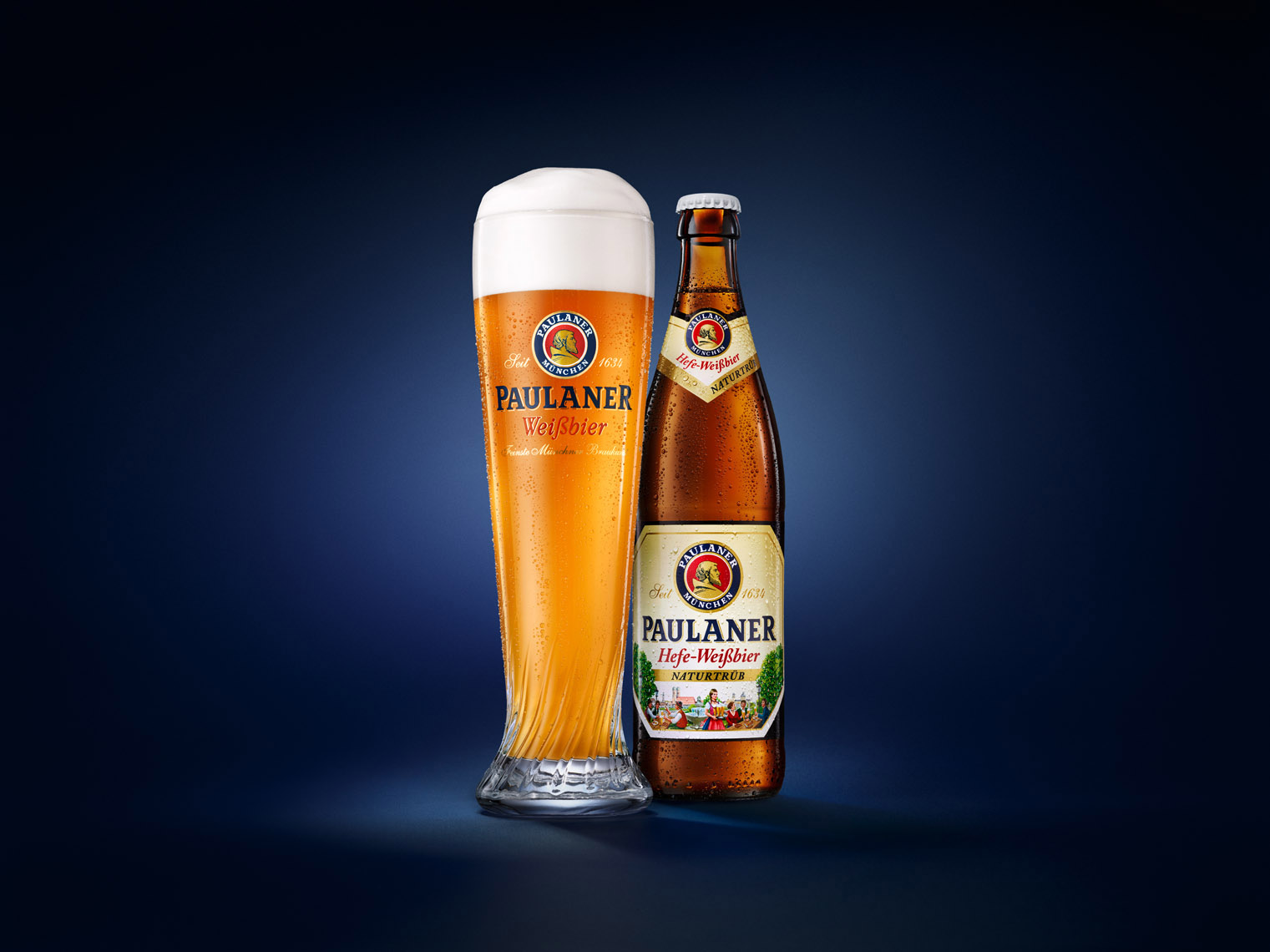 Paulaner_GlasFlasche_B-10_LAYER